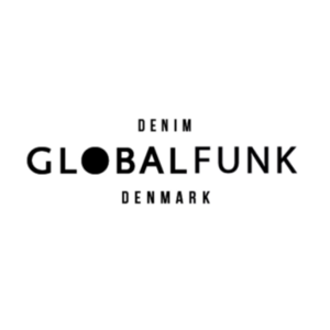 Billede til producenten Global Funk