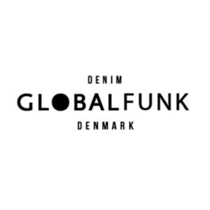Billede til producenten Global Funk