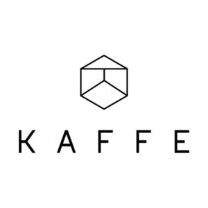 Picture for manufacturer Kaffe