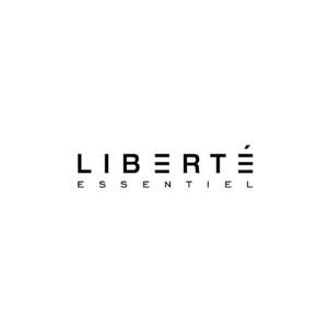 Billede til producenten Liberté