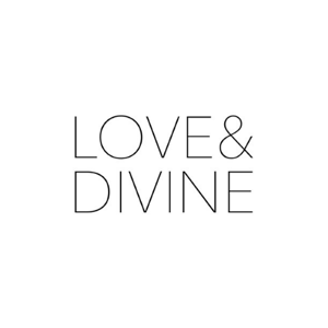Picture for manufacturer Love & Divine