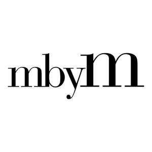 Billede til producenten mbyM