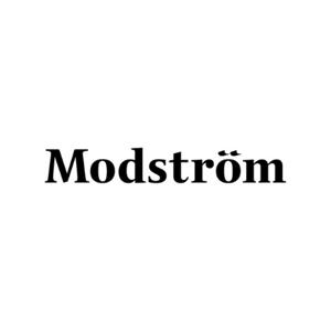 Billede til producenten Modström