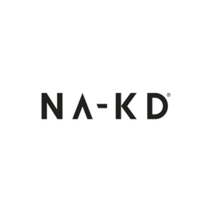 Picture for manufacturer NA-KD