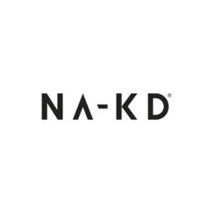 Billede til producenten NA-KD