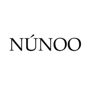 Picture for manufacturer Núnoo