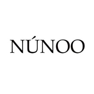 Billede til producenten Núnoo