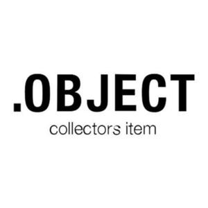Billede til producenten Object