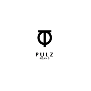 Picture for manufacturer Pulz Jeans
