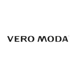 Picture for manufacturer Vero Moda