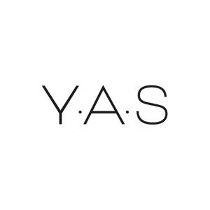 Billede til producenten Yas