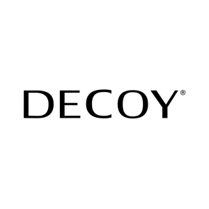 Picture for manufacturer Decoy