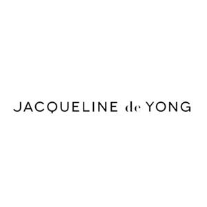 Billede til producenten Jaqueline de Yong