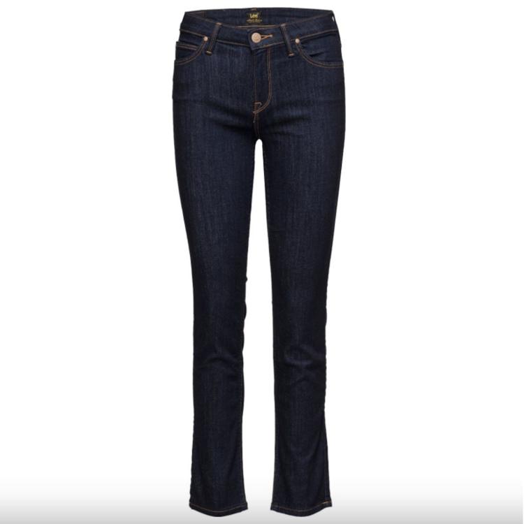 Elly jeans slim fit