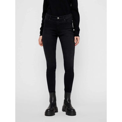 Pcdelly skinny jeans