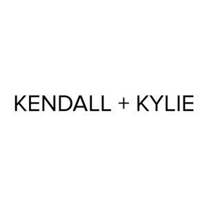 Picture for manufacturer Kendall & Kylie