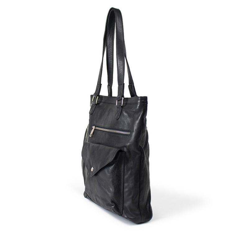 Agata Re:designed shopper taske
