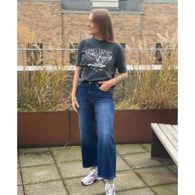 Onlmadison wide jeans