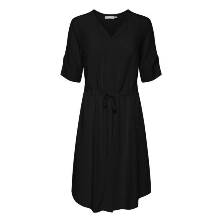 Frhazavisk 3 kjole