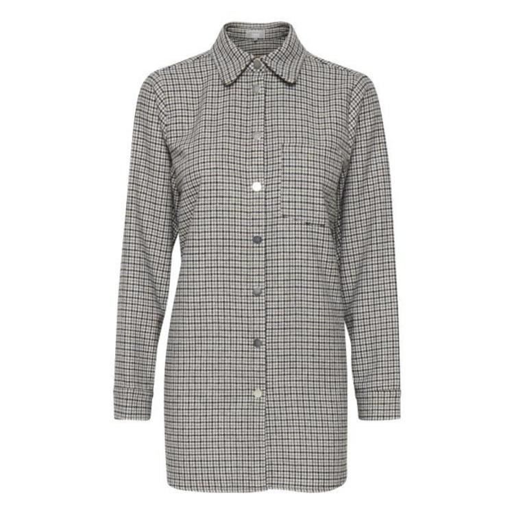 Fxsucheck skjorte