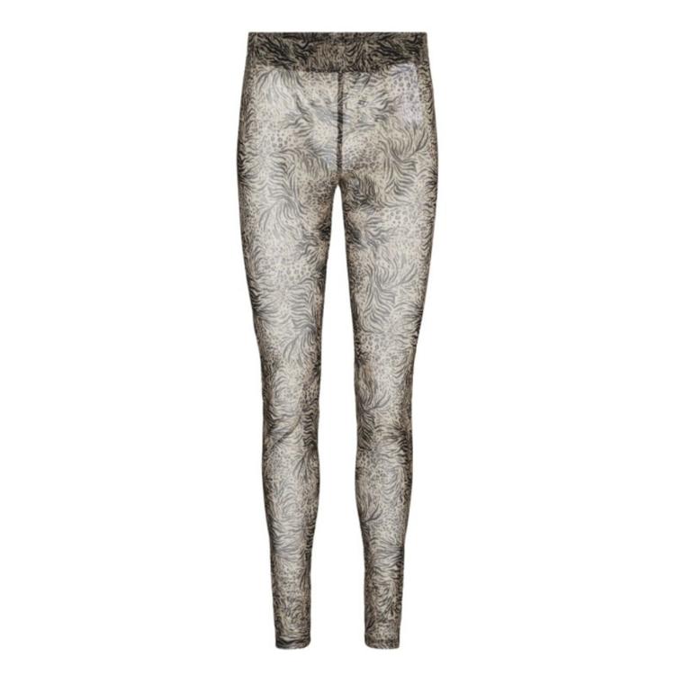 Vmtegan mesh leggings