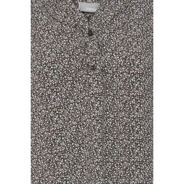 Fxtuprep 4 bluse