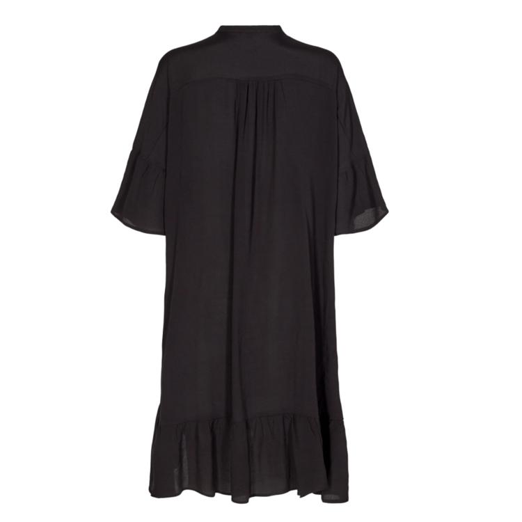 Karoline kjole