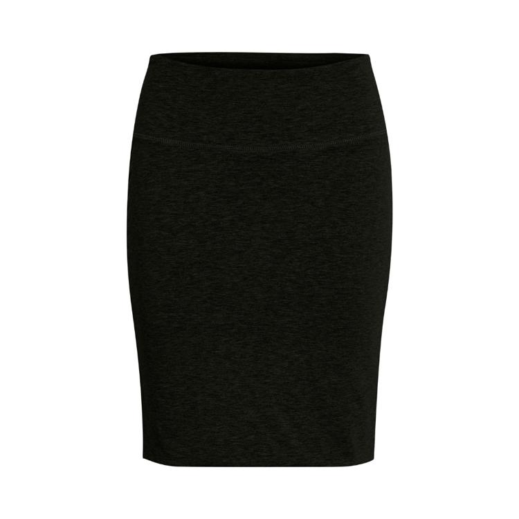 Penny nederdel