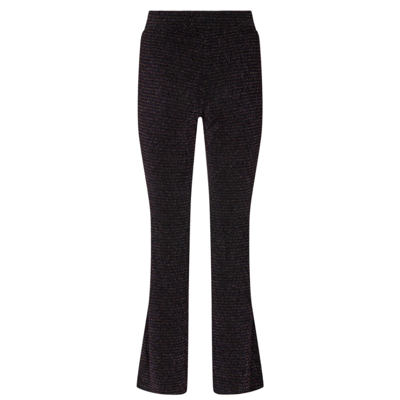 Linea pants