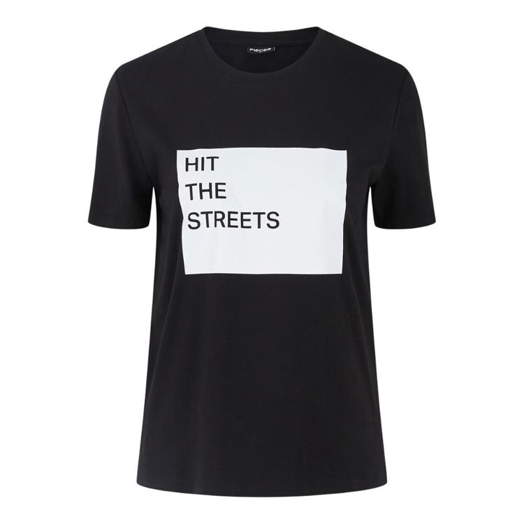 Pcstreet Tee