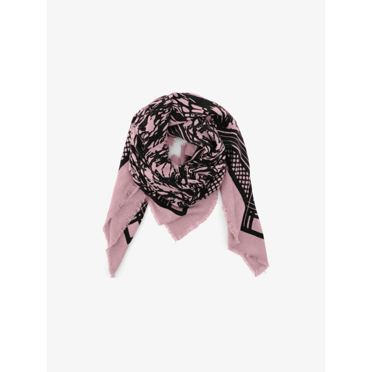 Pcsascha tørklæde