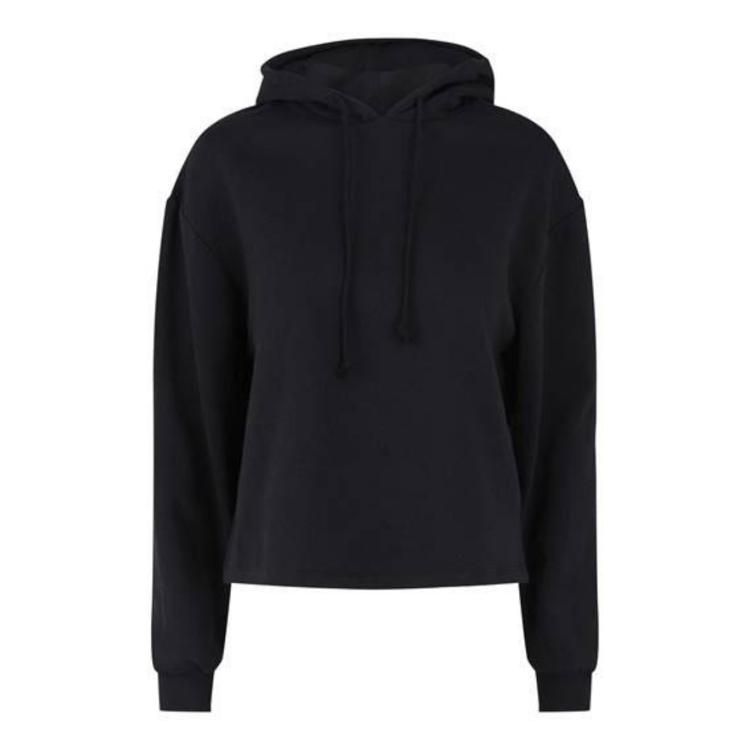 Pcchilli hoodie sweat