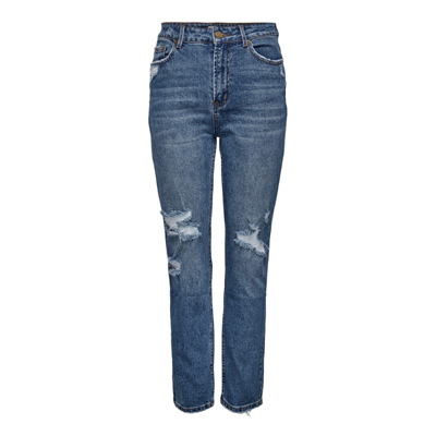Onlemily jeans
