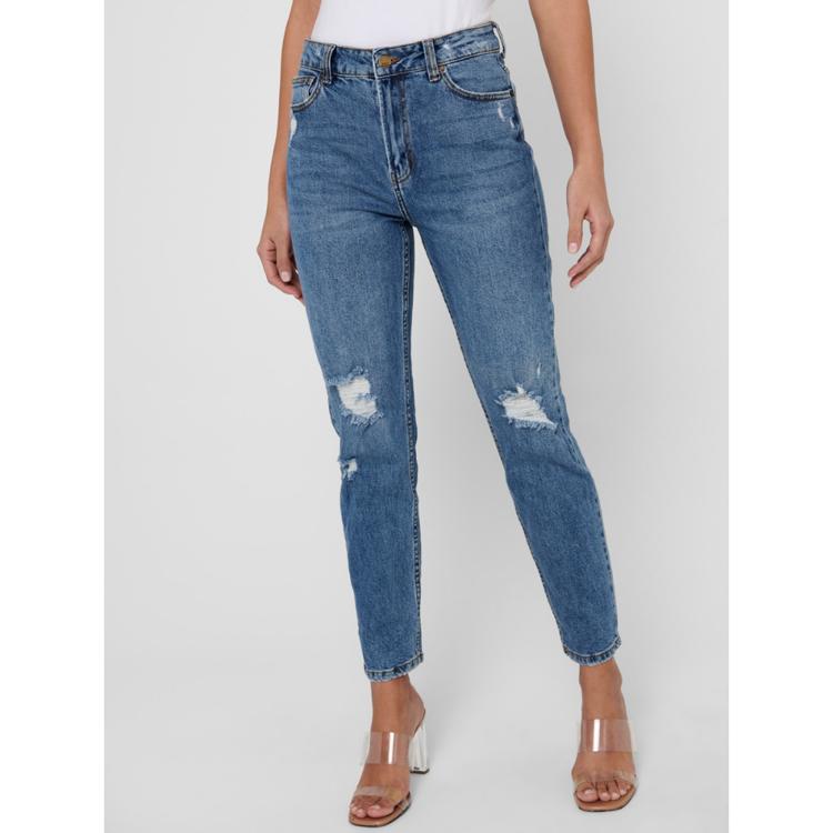 Onlemily jeans