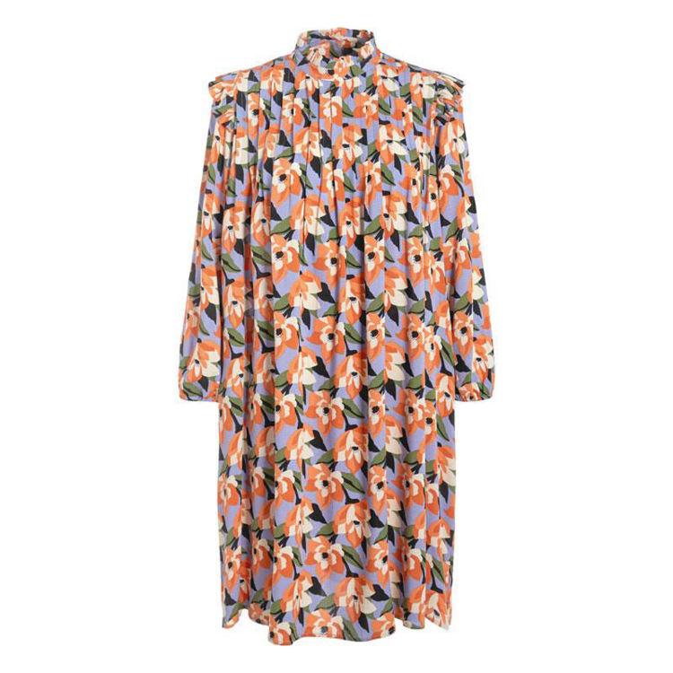 Yascannes 7/8 kjole