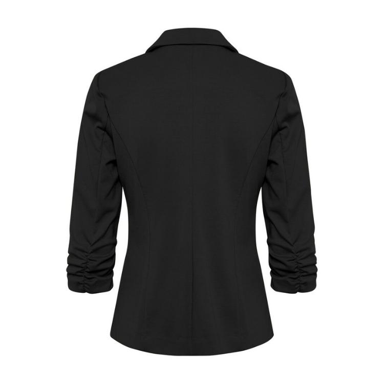 Zablazer 1 blazer