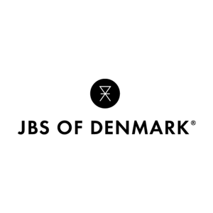 Billede til producenten JBS of Denmark