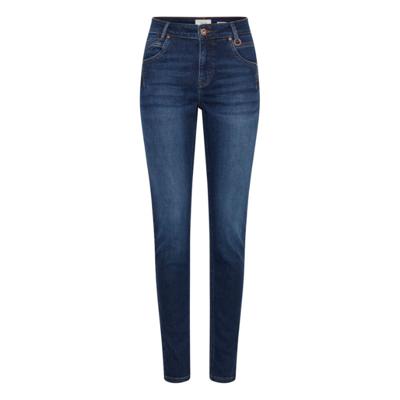Pzemma jeans skinny leg