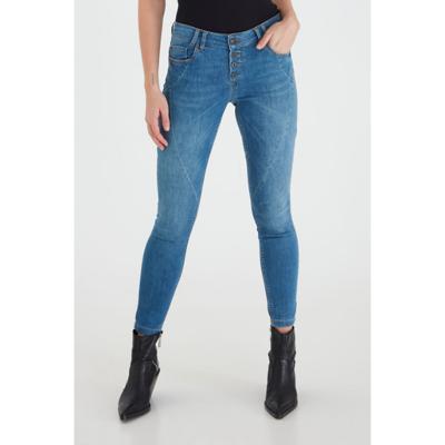 Pzanna jeans skinny leg