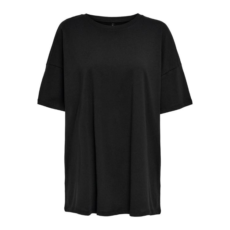 Onlaya oversize t-shirt