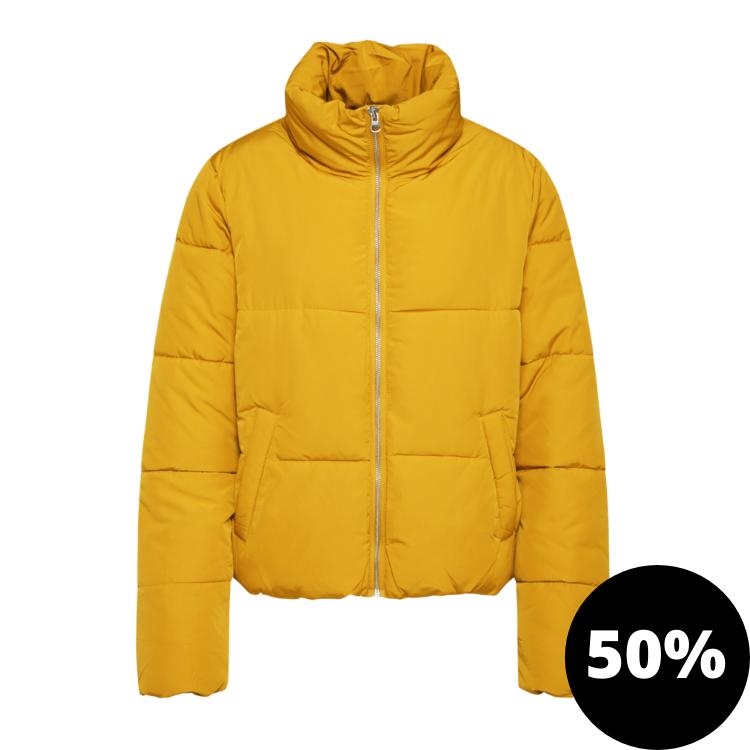 Jdyerica jacket