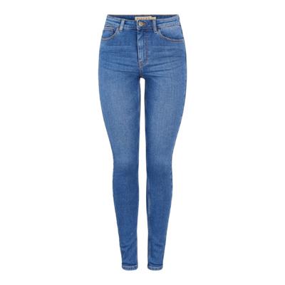 Pvmidfive skinny jeans