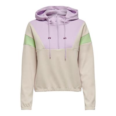 Onlyara hoodie