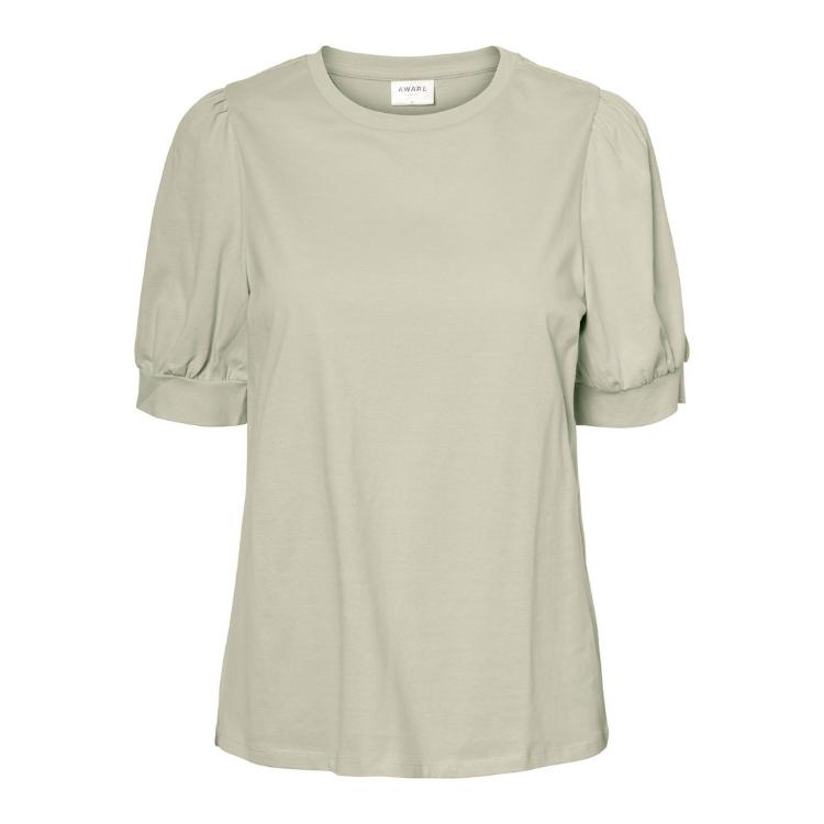 Vmkerry t-shirt