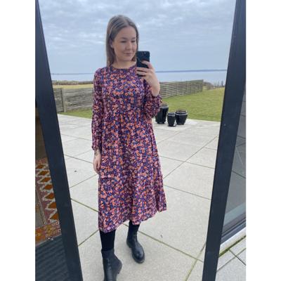 Pclubbie kjole