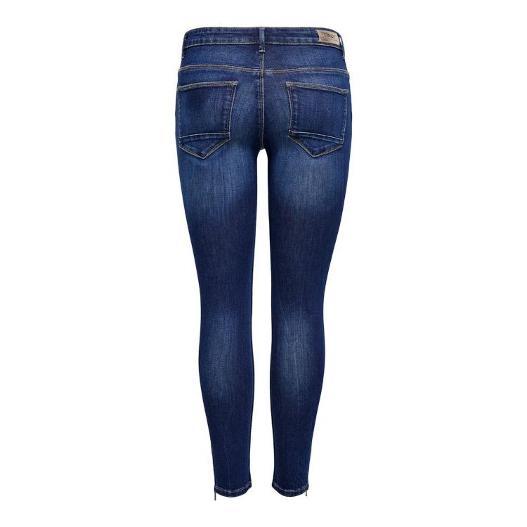 Onlkendell life ankel jeans
