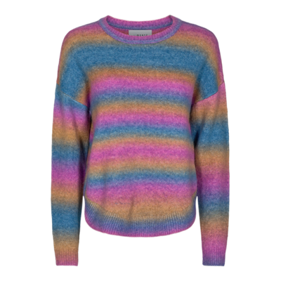Billi pullover