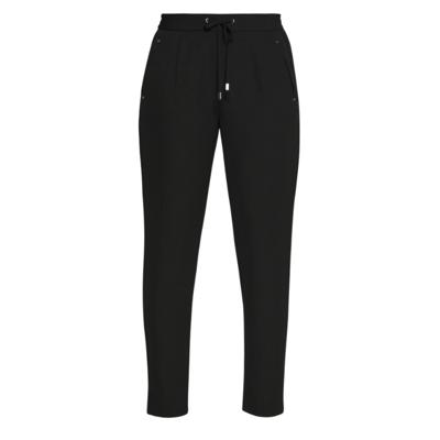 sc-gabi 1-b bukser