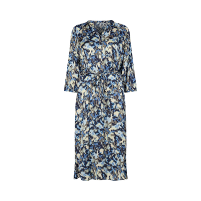 Sc-oana 2 kjole