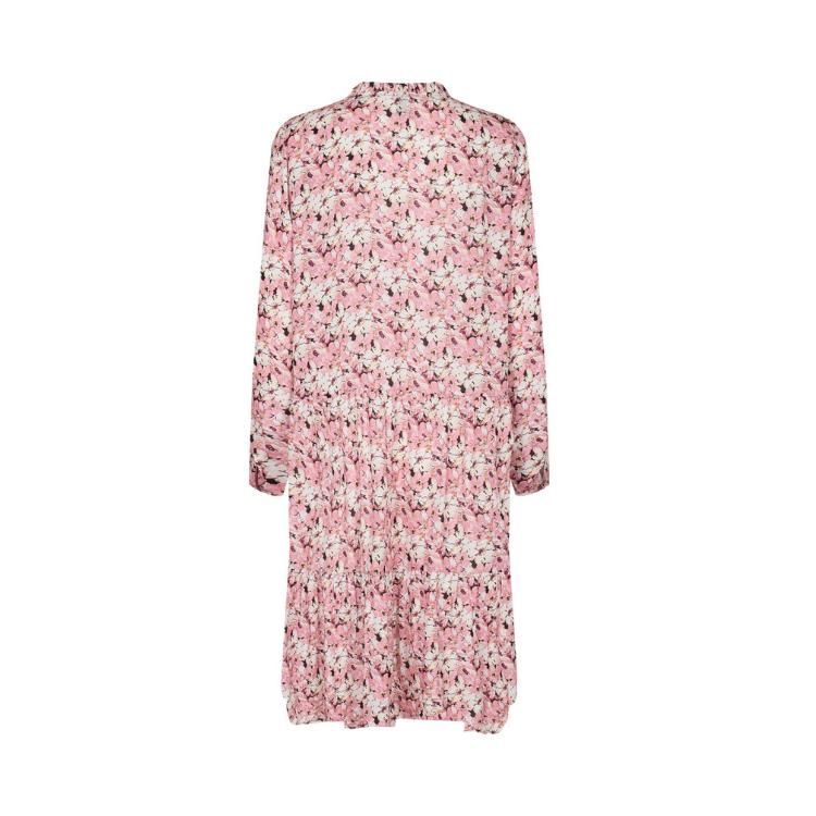 Sc-ophira 2 kjole